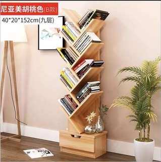 Book Shelf(preorder)