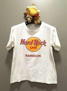 Hard Rock T-Shirt