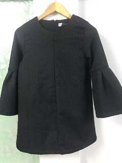scha-awal blouse