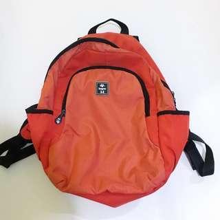 Hayrer Backpack