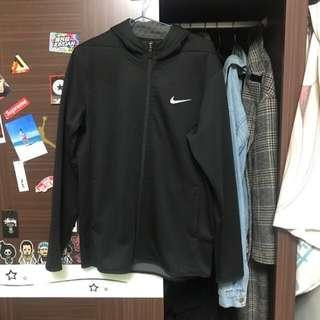 🚚 Nike 刷毛外套