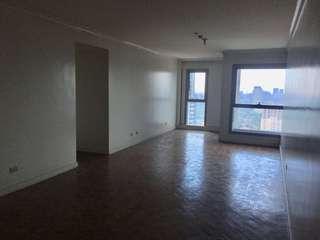 105sqm 2 bed room unit right beside Robinsons Galleria (Galleria Regency)