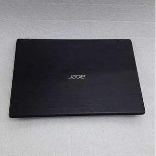 $199 Acer Aspire 1 A114-13 Preowned Intel Celeron N3450 @ 1.10GHz with Intel HD Graphics 500