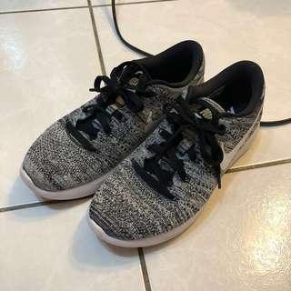 Nike Lunarepic Flyknit US7 24cm
