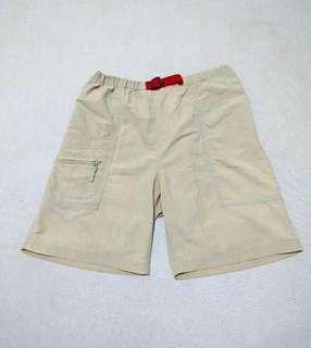 Stussy celana pendek not dickies lacoste supreme adidas