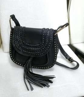 Handbag 手袋