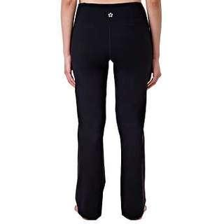NWOT Tuff Athletics Yoga Pant Size S