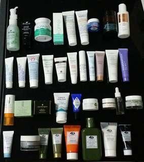 🚚 BN Prestige Brands Skincare