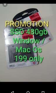 SSD SSD SSD UPGRADE