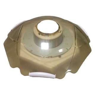 🚚 LED 吸頂/壁掛感應燈
