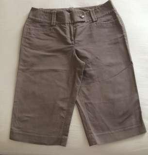 Celana Santai - Wanita