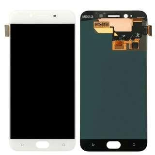 Lcd/touch screen/battery/spare parts replace/Fix......all mobile