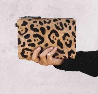 Noa Collective - Lrg purse