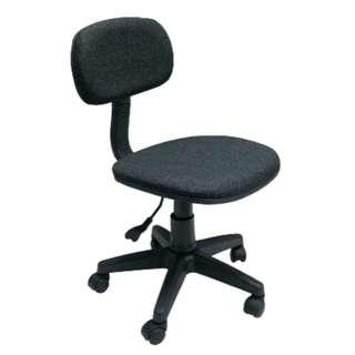 GPF-1002 Office Fabric Chair - Office Furniture