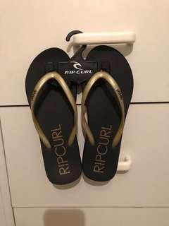 Ripcurl Thongs
