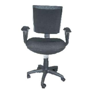 P31GAT Office Fabric Chair - Office Furniture