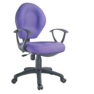 P50GAT Office Fabric Chair - Office Furniture