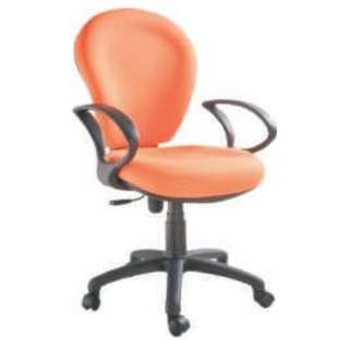 P52GAT Office Fabric Chair - Office Furniture