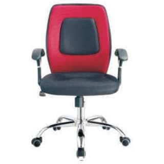 YM-8013 Midback Office Fabric Chair - Office Furniture