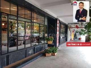 78 Guan Chuan Street