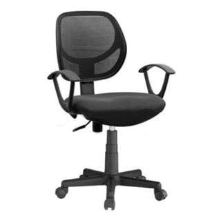 TX-3628 Clerical Office Mesh Chair - Office Furniture