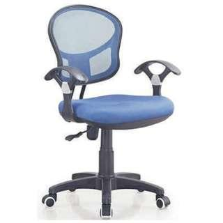 TX-3659A Clerical Office Mesh Chair - Office Furniture
