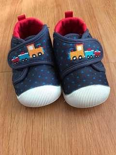 BB 鞋仔(size:19)