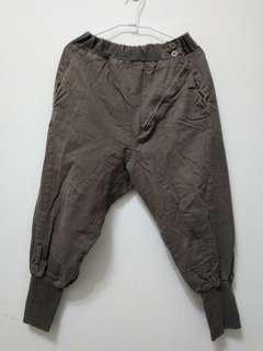 🚚 飛鼠褲(男女皆可)