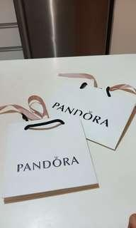authentic branded fashion designer paperbag direct from warehouse