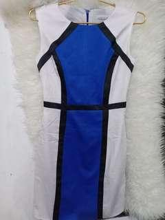 Dress Karen Milee