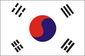 Personal shopper Korea
