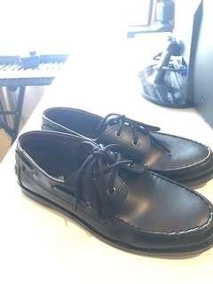Jual Murah Sepatu Formal Casual Oxford