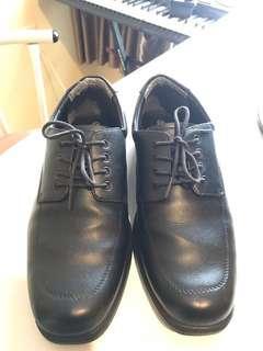 Jual Cepat Sepatu Pantofel MURAH MERIAH
