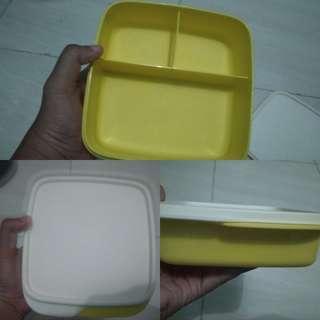 Lunch box 550ml
