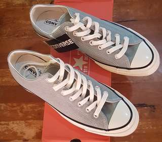 605b657c2970 Converse Chuck Taylor All Star 70s size 8.5 US for men
