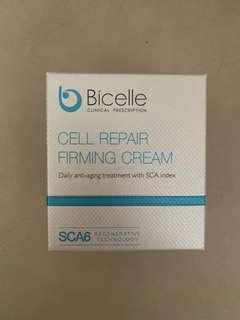 Bicelle Cell Repair Firming Cream