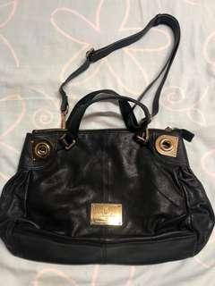 Valentino Rudy genuine leather bag