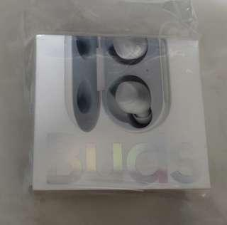 Brand New Sealed Samsung Galaxy Buds White Ready Stock