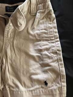🚚 Polo Ralph Lauren boys shorts