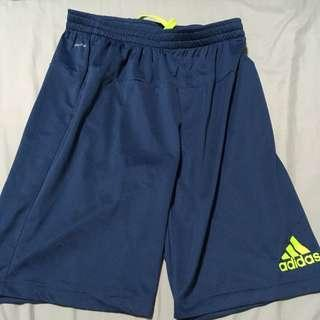 info for 618d1 c6ccd Adidas Basketball Shorts