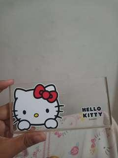 Cover Nds lite hello kitty