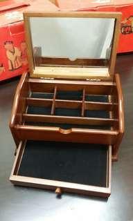 🚚 珠寶首飾盒