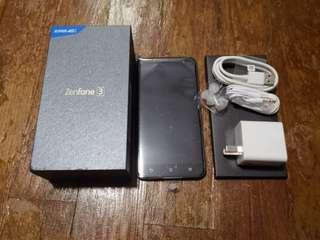 🚚 BNIB Asus Zenfone 3  64GB ZE552KL High Res