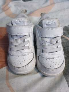 half off ff21b 18f21 Nike air force 1 for baby