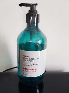 Grafen Root Booster Shampoo