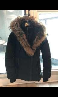 Xs Mackage Adali Jacket