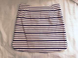 New Look skirt