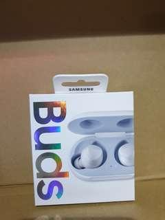 🚚 Samsung galaxy buds