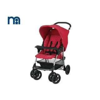 Mothercare U Move