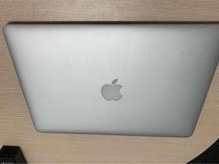 🚚 MacBook Air 2013